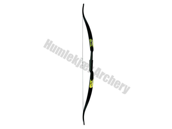 Rolan Snake Bow 60''-0