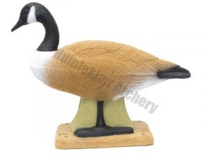 SRT Target 3D Canadian Goose-0