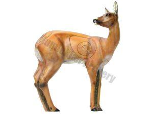 SRT Target 3D Roe Deer VSE Female-0