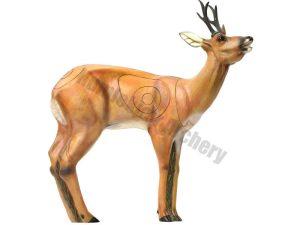 SRT Target 3D Roe Deer VSE-0