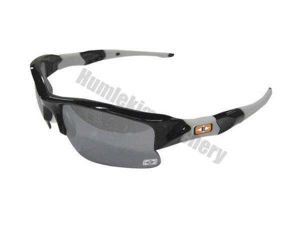 Easton Pro Tour solbriller-0