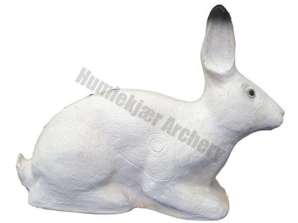 SRT Target 3D Polar rabbit-0