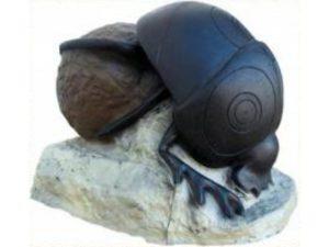 SRT Beetle-0