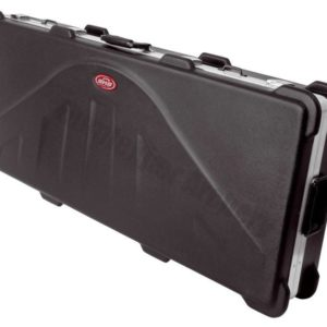 SKB Case Compound 2SKB-4114A Parallel-0