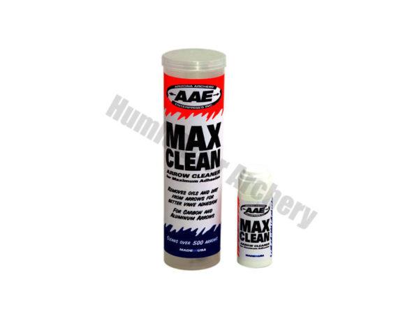 Arizona Max Clean Arrow Cleaner-0