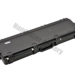 SKB Case Compound 3i-5014-DB Parallel-0