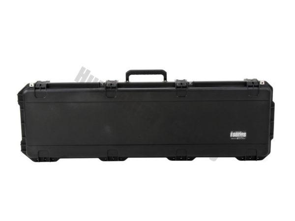 SKB Case Compound 3i-5014-DB Parallel-4708