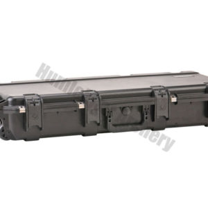 SKB Case Compound 3i-4217-PL Parallel-0
