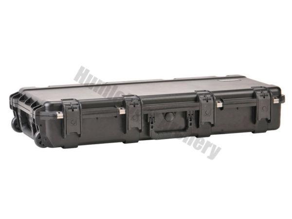 SKB Case Compound 3i-4217-PL Parallel-0