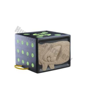 Rinehart RhinoBlock-0