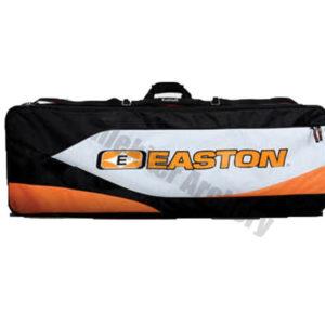 Easton Softcase Elite Double -Roller -0