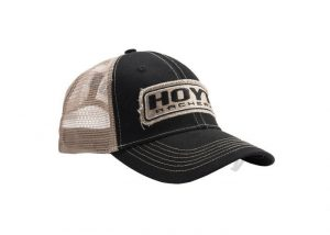 Hoyt Cap Everyday-0