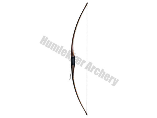Cartel Longbow Traditional DLX Viper-Rosewood-0