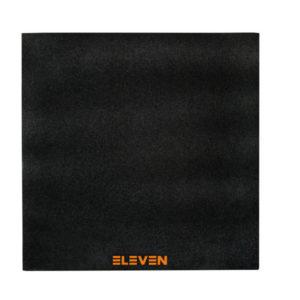 Eleven skytematte 100x100x7 cm-0
