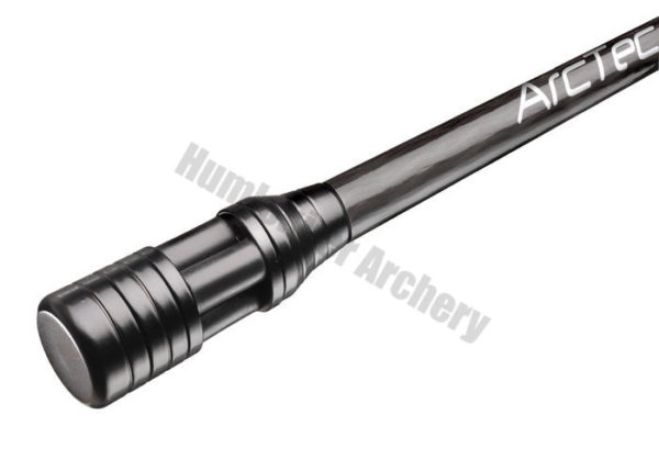 Arctec Crosstube Stabilizer Long-6945