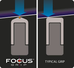 Mathews Focus Grip-4918