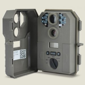 Stealth Cam Trail camera P12-0