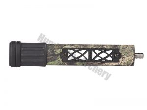 Fuse Stabilizer Stealth Blade 6,5''-0