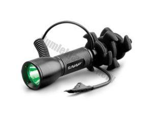 NAP Stabilizer LED Apache Predator -0