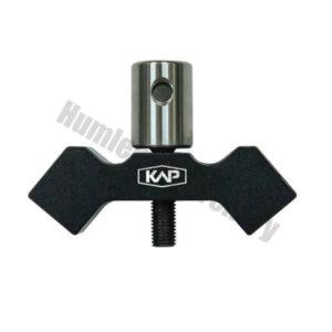 KAP V-Bar Winstorm WS405-0