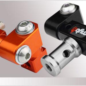 Mybo 3SIXTY adjustable v-bar-0
