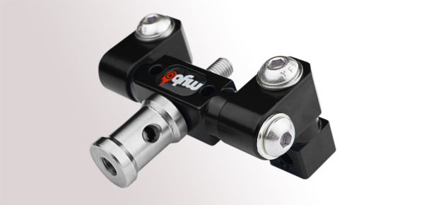 Mybo 3SIXTY adjustable v-bar-5017