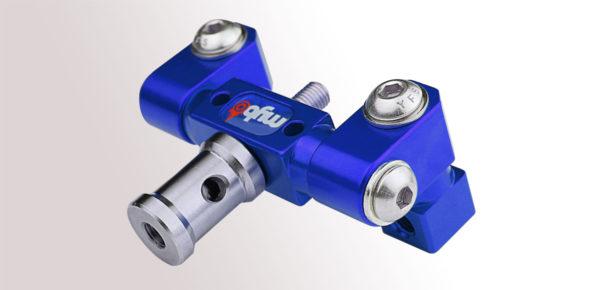 Mybo 3SIXTY adjustable v-bar-5013