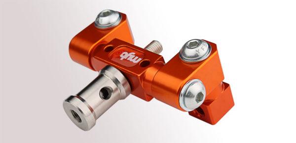 Mybo 3SIXTY adjustable v-bar-5014
