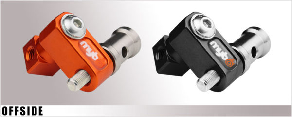 Mybo Offside stabilizer mount-0