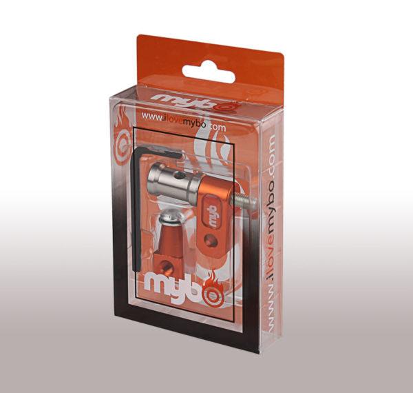 Mybo Offside stabilizer mount-5010