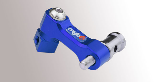 Mybo Offside stabilizer mount-5012