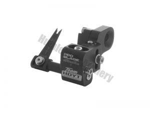 Hoyt Arrow Rest Pro Blade Tec-0