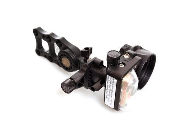 Axcel Sight ArmorTech HD-5581