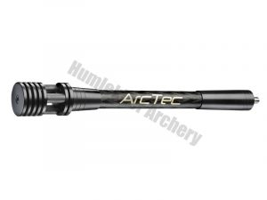 Arctec Pro - Hunter Stabilizer-0