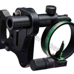 TruGlo Sight Pendulum 1-Pin-0