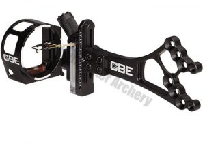 CBE Sight Sniper Pro X Hunting-0