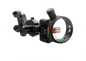 TruGlo Sight Storm-0
