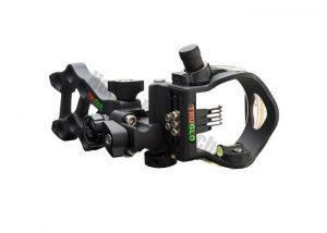 TruGlo Sight Rival Hunter-0
