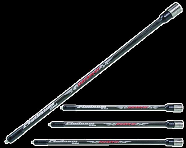 Doinker Stabilizer Platinum Hi-Mod-5282