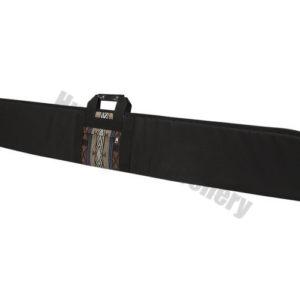 Neet Soft Case Fieldbow 66''-0