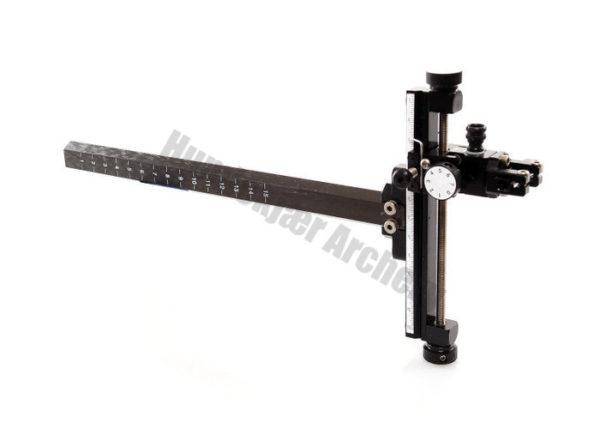 Arc Systeme Sight SX200 Carbon Compound-0