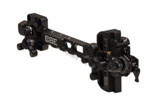 CBE Sight Tek Target Adjustable-0
