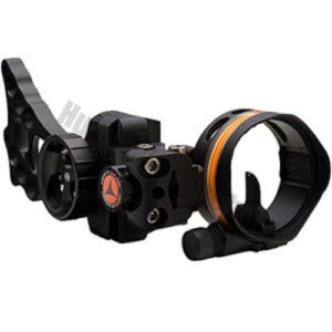 Apex Gear Sight Covert 1 Light 19 Blk-0