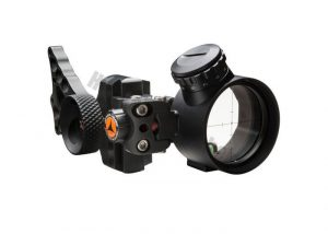 Apex Gear Sight Covert Pro-0
