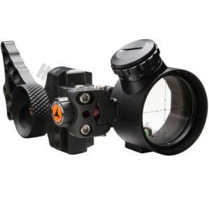 Apex Gear Sight Covert Pro-0