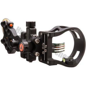 Apex Gear Sight Attitude Micro 5-Pin-0