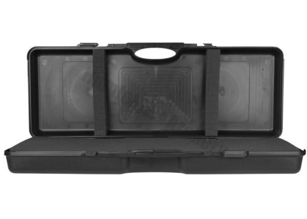 Shocq Case Recurve-5638