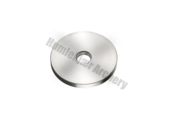 Arctec Weight Stabilizer Pro-XXL 5/16-0