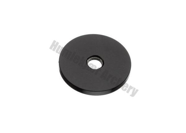 Arctec Weight Stabilizer Pro-XXL 5/16-5721