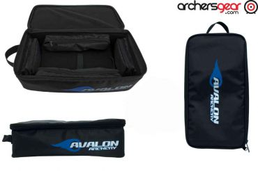 Avalon Accessory Case-0